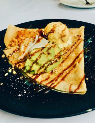 Foto 2 - Makanan di Plataran Tiga Dari oleh Margaretha Helena #Marufnbstory