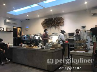 Foto 7 - Interior di Popolo Coffee oleh Hungry Mommy