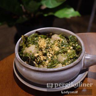 Foto 3 - Makanan di Red Door Koffie House oleh Ladyonaf @placetogoandeat