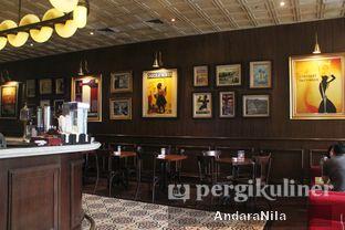 Foto 8 - Interior di OHLALA Maison oleh AndaraNila