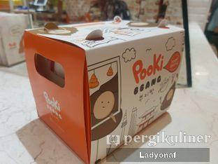 Foto 2 - Makanan di Pooki Bbang oleh Ladyonaf @placetogoandeat