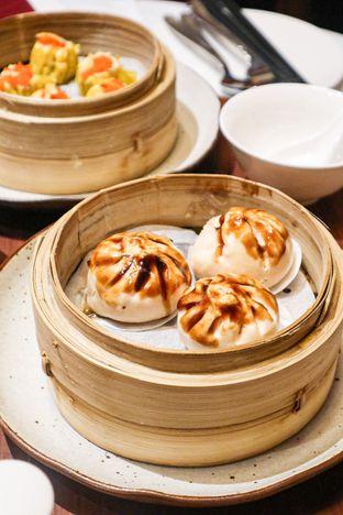 Foto 2 - Makanan di Twelve oleh thehandsofcuisine
