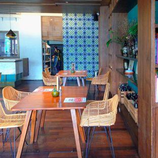 Foto 61 - Interior di Convivium oleh duocicip