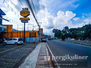 Foto review Bebek BKB oleh Demen Melancong 7