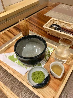 Foto 9 - Makanan di Kyoto Gion Cafe oleh Prido ZH
