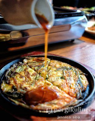 Foto review WAKI Japanese BBQ Dining oleh Jessica Sisy 2