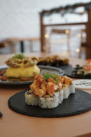 Foto 6 - Makanan di BAWBAW oleh Riani Rin