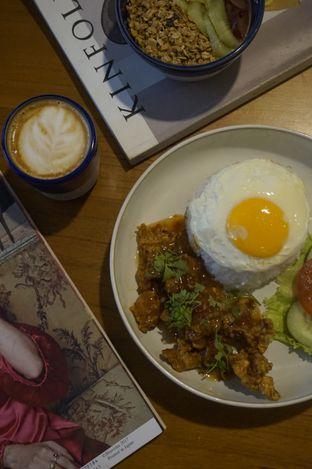 Foto 8 - Makanan di Three Folks oleh yudistira ishak abrar