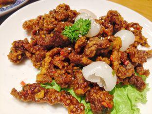 Foto 2 - Makanan di Seroeni oleh Astrid Huang | @biteandbrew