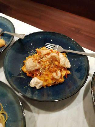 Foto 4 - Makanan di Plunge Dining & Co. oleh Fnu Faritze