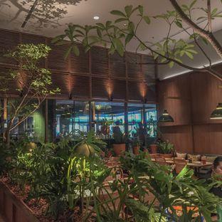 Foto review Social Garden oleh ty  9