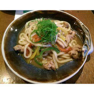 Foto 2 - Makanan di Sushi Groove oleh FianaNS
