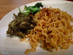 Foto 2 - Makanan di Warunk Mix Maxx oleh Ester A