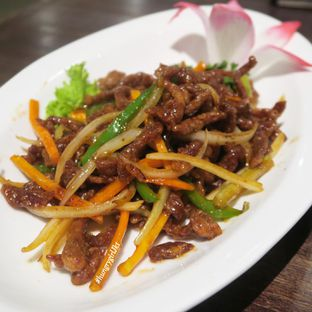 Foto 4 - Makanan di Penang Bistro oleh Astrid Wangarry