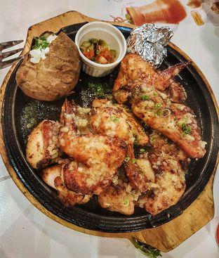 Foto 2 - Makanan di Chir Chir oleh winda nurmadinah