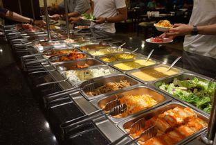 Foto 3 - Makanan di Hanamasa oleh yudistira ishak abrar