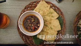 Foto 10 - Makanan di Seruput oleh Jakartarandomeats