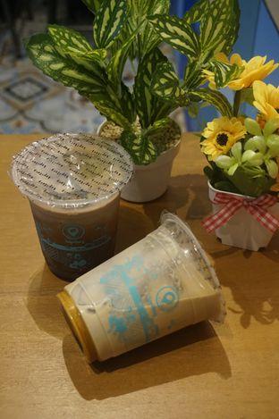 Foto 3 - Makanan di Kopitory oleh yudistira ishak abrar