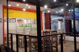 Foto 7 - Interior di Lobstar oleh yudistira ishak abrar