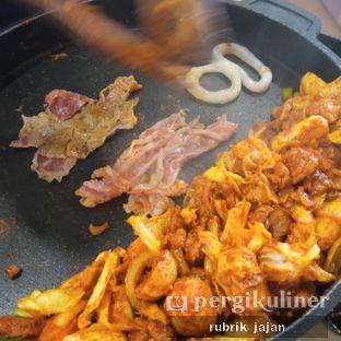 Foto 6 - Makanan di Gongjang oleh ellien @rubrik_jajan