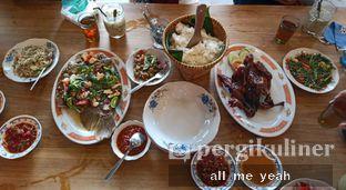Foto 9 - Makanan di Kluwih oleh Gregorius Bayu Aji Wibisono