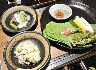 Foto 17 - Makanan di Yawara Private Dining oleh Andrika Nadia