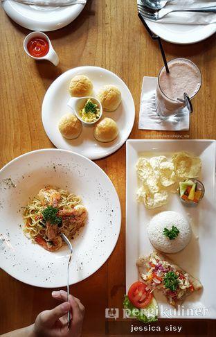 Foto 5 - Makanan di Thirty Three by Mirasari oleh Jessica Sisy