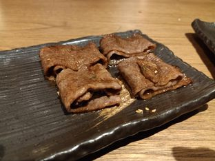 Foto review Beef Boss oleh ⭐ Positifoodie ⭐  4