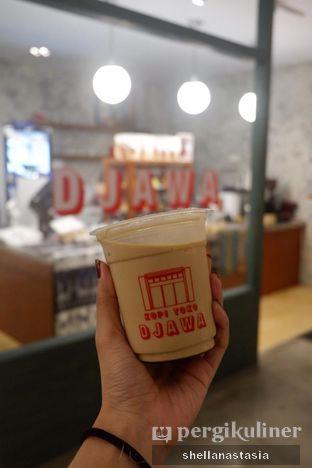 Foto review Kopi Toko Djawa oleh Shella Anastasia 1