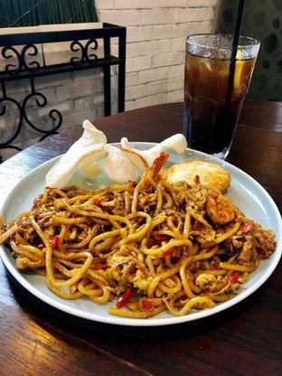 Foto - Makanan di Malacca Toast oleh kdsct