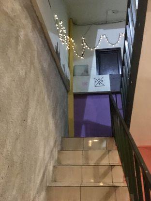 Foto 4 - Interior di Oppa Corndog oleh Prido ZH