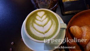 Foto 24 - Makanan di Coffee Kulture oleh Mich Love Eat