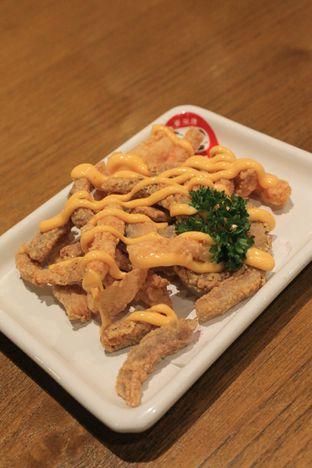 Foto 8 - Makanan di Tokyo Belly oleh Prido ZH