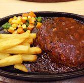 Foto sherrif di Fiesta Steak