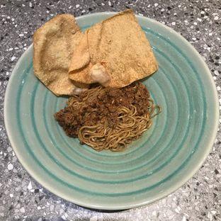 Foto 2 - Makanan di NUDLES oleh Levina JV (IG : levina_eat )