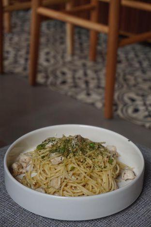 Foto 18 - Makanan di Bukan Ruang oleh yudistira ishak abrar