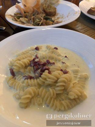Foto 5 - Makanan di The Cafe - Hotel Mulia oleh Jessenia Jauw