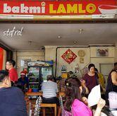 Foto di Bakmi Lamlo