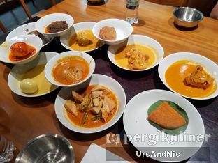 Foto 3 - Makanan di Padang Merdeka oleh UrsAndNic