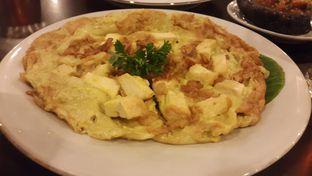 Foto 1 - Makanan di Dapur Sunda oleh Melania Adriani