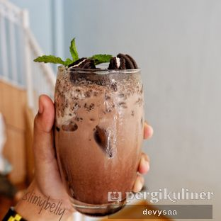 Foto 4 - Makanan di 2nd Home Coffee & Kitchen oleh Devy (slimybelly)