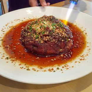 Foto 4 - Makanan di Yuki oleh Olivia @foodsid