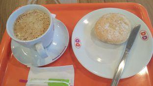 Foto review Dunkin' Donuts oleh Review Dika & Opik (@go2dika) 8