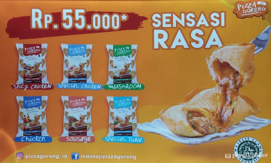 menu-pizza-goreng-indosaji-bogor-timur-1