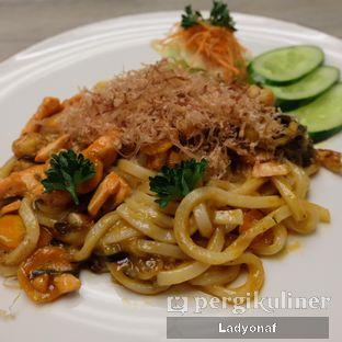 Foto 5 - Makanan di Sushi Itoph oleh Ladyonaf @placetogoandeat