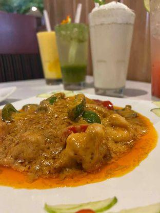 Foto 5 - Makanan di Udupi Delicious oleh Riani Rin