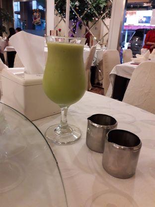 Foto 2 - Makanan di Central Restaurant oleh inri cross