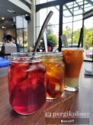 Foto 6 - Makanan di Formaggio Coffee & Resto oleh Nana (IG: @foodlover_gallery)