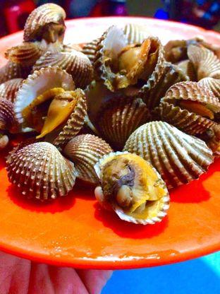 Foto - Makanan di Seafood Tiga Dara oleh Couple Fun Trip & Culinary