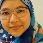 Foto Profil Rosalina Rosalina